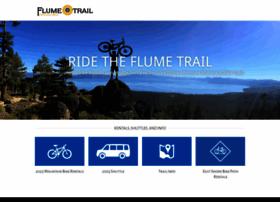 flumetrailtahoe.com