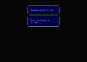 flummerfeltmarket.com