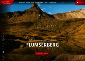 flumserberg.ch