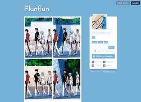 flunflun.tumblr.com
