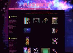 fluo-party.com