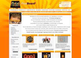 fluoboard.com