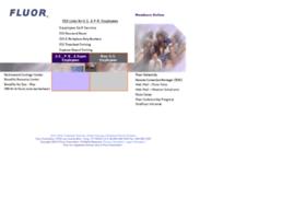 fluormembers.com