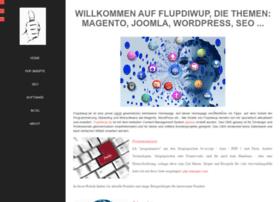 flupdiwup.de