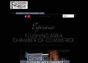 flushingchamber.com