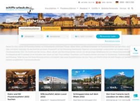 flusskreuzfahrten-urlaub.de