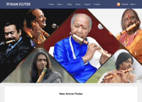 flute.in
