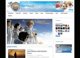 flutelyrics.blogspot.com