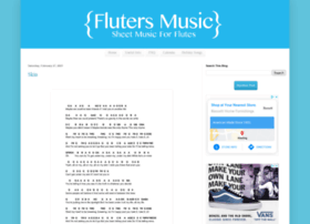 flutersmusic.blogspot.it