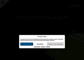 flutlicht-beling.de