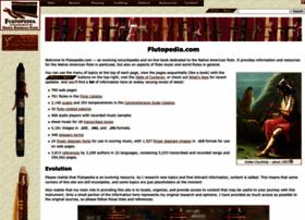 flutopedia.com