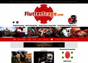 flutterscape.com