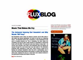 fluxblog.org