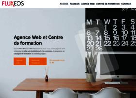 fluxeos.com