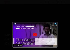 fluxgentech.com