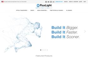 fluxlight.com