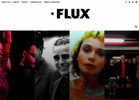 fluxmagazine.com