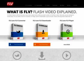 flv.com