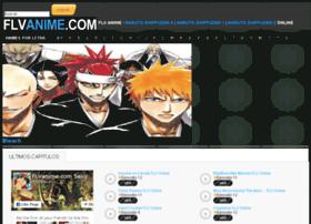 flvanime.com