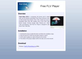 flvclick.com