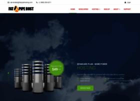 flvhosting.com