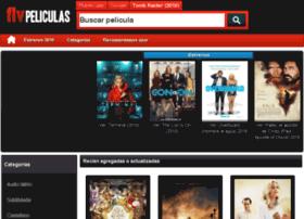 flvpeliculas.tv