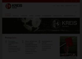 flvw-kreis-herford.de