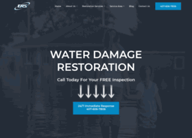 flwaterdamagerestoration.com