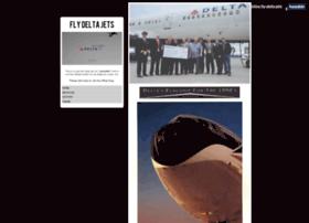 fly-delta-jets.tumblr.com