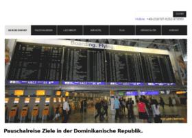 fly-dom-rep.de