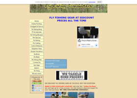 fly-fishing-discounters.com