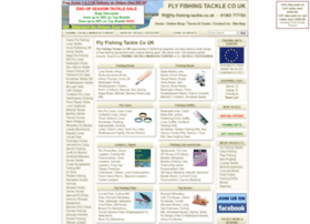 fly-fishing-tackle.co.uk