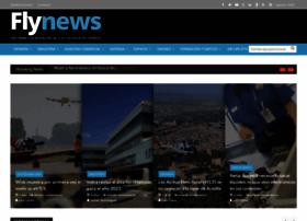 fly-news.es