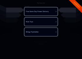 fly-toys.de
