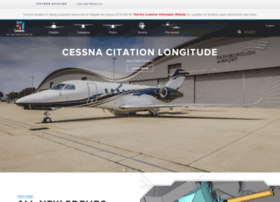 fly.cessna.com