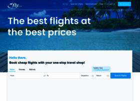 fly.co.za