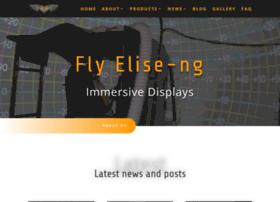 fly.elise-ng.net