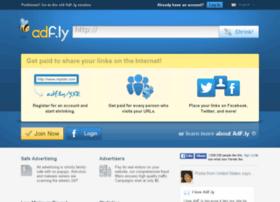 fly.evozi.com