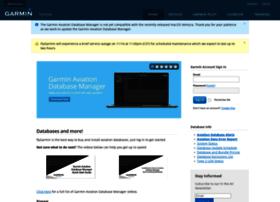 fly.garmin.com