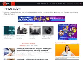 fly.smartplanet.com