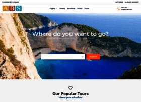 flyabs.com