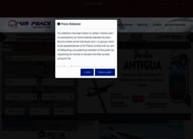 flyairpeace.com