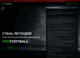 flyap.ru