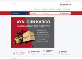 flybayrak.com