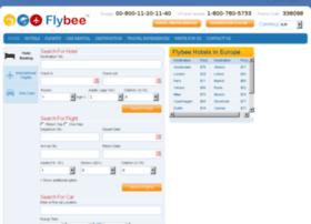 flybee.com