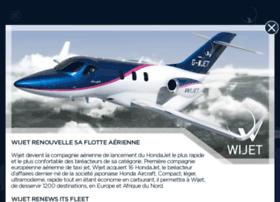 flyblink.com