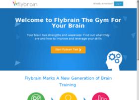flybrain.com
