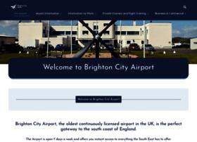 flybrighton.com