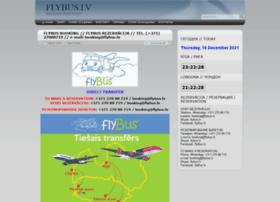 flybus.lv