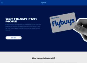 flybuysdining.com.au